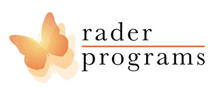 rader programs logo