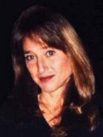 Christine Hartline