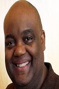 Darryl Roberts, Director