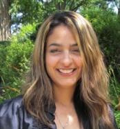 Dr. Margaret Nagib
