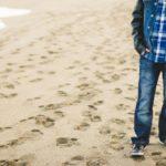 eating disorder in men body image