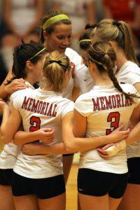 volleyball-team-1520918_960_720