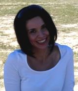 Carolyn Labrie
