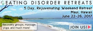 eating-disorder-retreats-new-banner