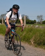 Jack Cycling