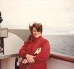 Kathy H - 201x201 - 7-25-14