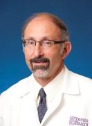 Dr. Mehler
