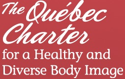 QuebecCharter provides eating disorder treatment in Canada