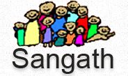 Sangath provides India Eating Disorder Treatment