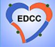 Eating Disorder Centre Cork (EDCC) Logo