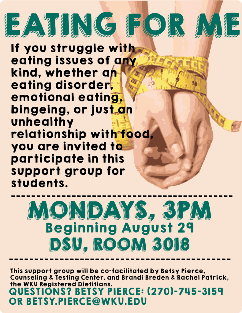 an analysis of eating disorder treatment Eating disorder treatment at st louis behavioral medicine institute combines individual treatment plans with a variety of treatment methods that will specifically address the issues of the individual seeking treatment.