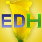 Eating Disorder Hope Logo