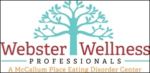Webster Wellness Banner
