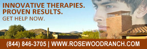 Rosewood Innovative Therapies Image Banner 300x100