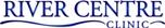 River Centre Logo