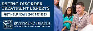 RMH ED Treatment Experts Banner 300x100