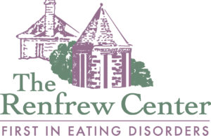 The Renfrew Center