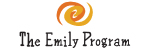 Emily Program Logo an EDH Honorary Patron