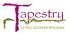 Tapestry Banner