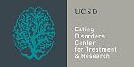 UCSD EDC Banner