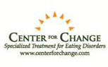 center for change an EDH Honorary Patron
