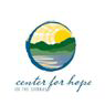 centerforhopepartner