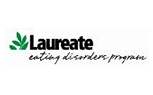 laureatepartner