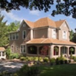 McCallum Place House is a Featured Eating Disorder Treatment Center
