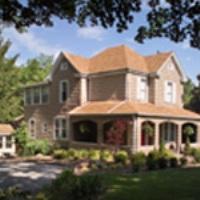 McCallum Place House