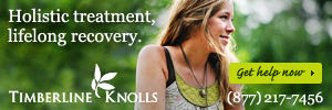 Treatment for Eating Disorders: Anorexia, Bulimia, Binge Eating Disorder. Timberline Knolls