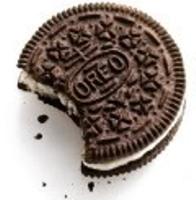 Addictive Oreo Cookie