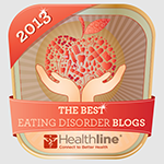 The Best Eating Disorders Blogs
