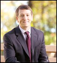 Dr Scott Moseman