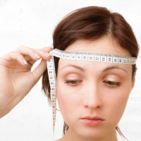 Your Brain and Eating Disorders