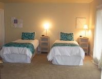 Montecatini Bedroom - 4-9-14