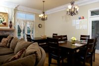 Montecatini Lounge Area - 4-9-14