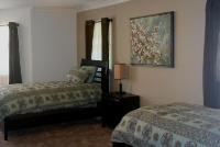 Reasons Bedroom - 200x134 - 4-12-14