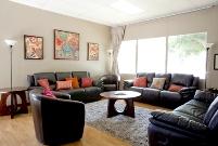 Reasons Living Room - 201x135 - 4-11-14