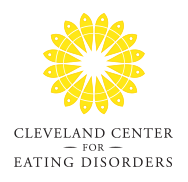 Living with Food: The Science Supporting Eating Disorder Treatment