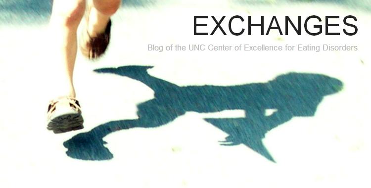 Exchanges