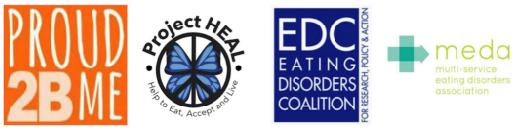 EDH Partners Image