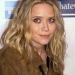 Celebrity Mary-Kate_Olsen_2009 with eating disorder