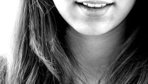 smile-122705_640 (1)