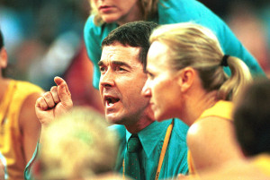 141100_-_Wheelchair_basketball_Peter_Corr_coach_-_3b_-_2000_Sydney_match_photo