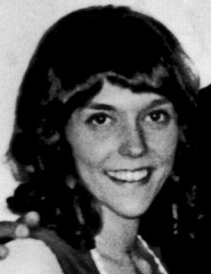 Karen Carpenter died of bulimia