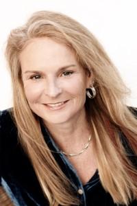 Interview Photo - Carolyn Costin
