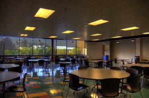 Monroe_Community_College_Cafeteria