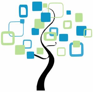family-tree-295298_640