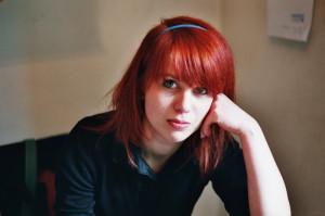 my_redhead_girl_by_violetsunflower