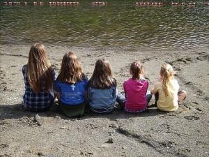children-14067_640